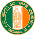 St. Patrick Day Parade